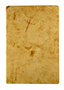 Free Texture Of The Old Antique Paper Stock Image - 31955551