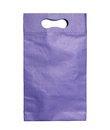 Free Blue Paper Bag Stock Photos - 31977493