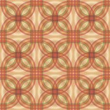 Free Geometric Pattern Stock Photos - 31975333