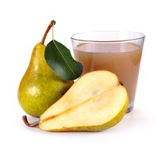 Free Pear Juice And Fruit Royalty Free Stock Photography - 31977367