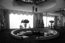 Free Room Royalty Free Stock Image - 320616