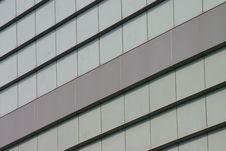 Free Angular Windows Royalty Free Stock Photography - 324987