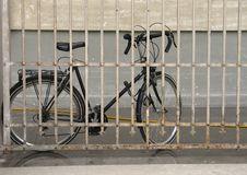 Free Bicycle Stock Image - 325111