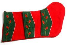 Free Blanca Navidad 0 Stock Photo - 325390