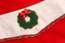 Free Blanca Navidad 07 Royalty Free Stock Image - 325396