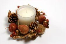 Free Blanca Navidad 11 Stock Photo - 325470