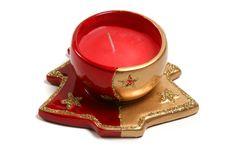 Free Blanca Navidad Stock Images - 325474