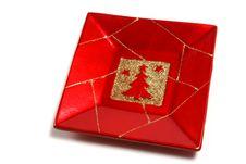 Free Blanca Navidad 18 Royalty Free Stock Photos - 325478