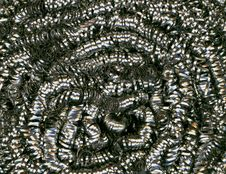 Free Metallic Texture Stock Photo - 326610