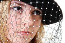 Free Sad Woman Royalty Free Stock Image - 326986