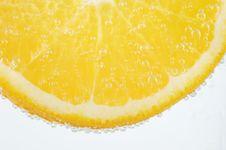 Free Lemon Slices Royalty Free Stock Images - 327649