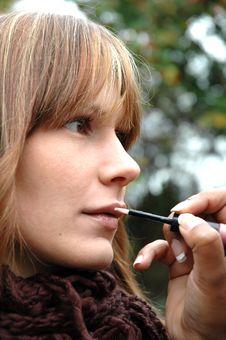 Free Kristina24 Stock Photography - 329802