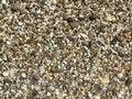 Free Pebblestones Stock Images - 3200044