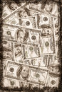 Free Hundred Dollar Bills Stock Images - 3200254