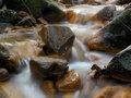 Free Rapids - Iron River Royalty Free Stock Photography - 3204507
