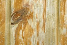 Free Wood Texture Royalty Free Stock Photos - 3200378