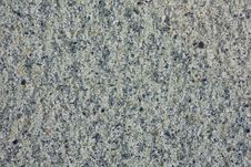 Free Stone Pattern Formica Stock Photos - 3202053