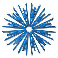 Free Snowflake Stock Photos - 3206743