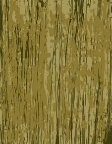 Free Wood Texture Stock Photography - 3209122
