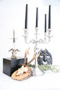 Free Witchcraft Stock Photos - 32014263
