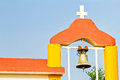 Free Details Of Small Orthodox Church Stock Photos - 32018593
