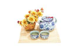 Free Teapot Royalty Free Stock Photos - 32029448