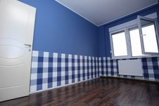 Free Empty Room Stock Images - 32051014