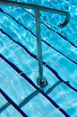 Free Swimming Pool Royalty Free Stock Images - 32061119