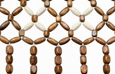 Free Beads Royalty Free Stock Photos - 32060938