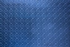 Free Tiled Glass Stock Photography - 32065552