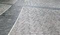 Free Stone Floor Stock Photography - 32095952
