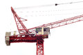 Free Working Crane Royalty Free Stock Images - 32099389