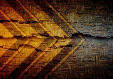 Free Grunge Wall Stock Image - 32094851
