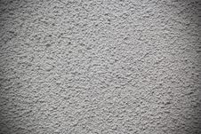 Free Cement Wall Royalty Free Stock Images - 32096899