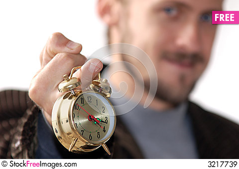 Free Fuck-time Royalty Free Stock Images - 3217739