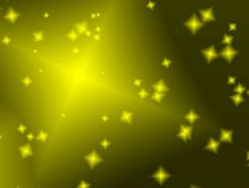 Free Starlight Stock Image - 3212111