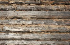 Free Texture Of Wooden Wall Royalty Free Stock Photography - 3214707