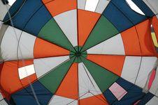 Free Kaleidoscope Royalty Free Stock Photos - 3218178