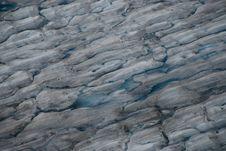 Free Glacier Near Skagway Alaska Royalty Free Stock Photography - 3219217