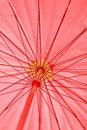 Free Red Umbrella Stock Images - 32120444