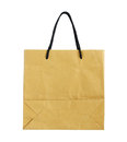 Free Recycle Brown Paper Bag Stock Photos - 32130603