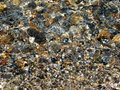 Free Clear Water Rocks Royalty Free Stock Photography - 32131077