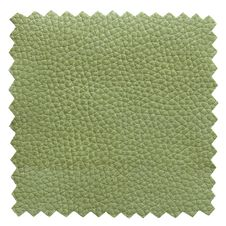 Free Green Leather Samples Texture Royalty Free Stock Image - 32130806