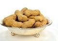 Free Peanuts Stock Photo - 32158700