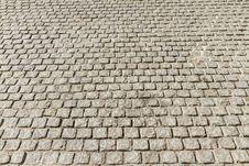 Free Stone Brick Background Royalty Free Stock Image - 32163346
