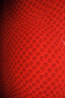 Free Red Studio Background Stock Photo - 32168850