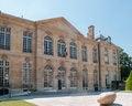 Free Rodin Museum Stock Photos - 32183723