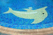 Free Pool  Ground Royalty Free Stock Photo - 32186015