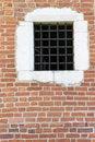 Free Old Window Stock Photos - 32191013