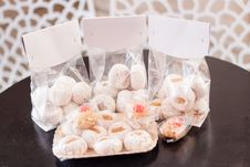 Free Sweets Stock Image - 32198211
